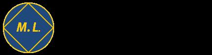 MarmoLegno ML