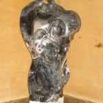 Oggettistica Marmo (96)
