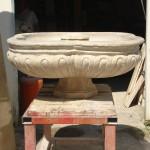 Restauro Marmo Legno Roma (1)