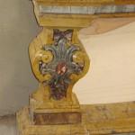 Restauro Marmo Legno Roma (12)