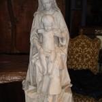 Restauro Marmo Legno Roma (14)