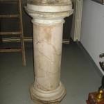 Restauro Marmo Legno Roma (15)