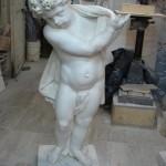 Restauro Marmo Legno Roma (16)