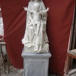 Restauro Marmo Legno Roma (18)