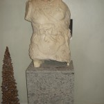 Restauro Marmo Legno Roma (19)