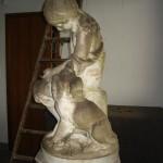Restauro Marmo Legno Roma (20)