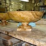 Restauro Marmo Legno Roma (23)
