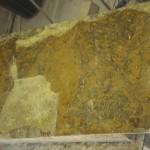 Restauro Marmo Legno Roma (25)
