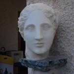 Restauro Marmo Legno Roma (27)