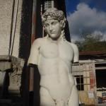Restauro Marmo Legno Roma (28)