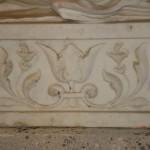Restauro Marmo Legno Roma (4)