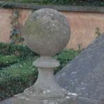 Restauro Marmo Legno Roma (5)
