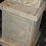 Restauro Marmo Legno Roma (7)