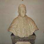 Restauro Marmo Legno Roma (9)