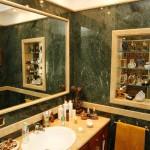 arredamento marmo (34)